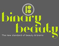 Binary Beauty
