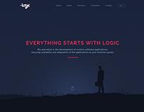 SD-Logic