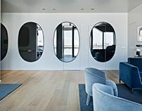 Apartment in Citylife Milano