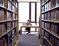 University of Bridgeport – TV Spot