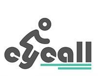 Cycall