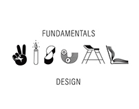 Fundamentals of Visual Design