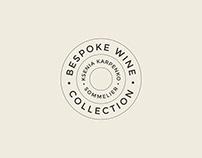 Ksenia Karpenko – Bespoke Wine Collection