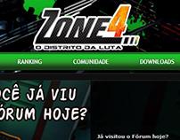 Website Zone 4