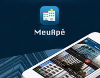 App MeuApê