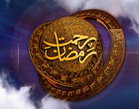 Ramazan Ident