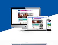 MalayalaPathram - Online News Portal