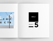 Architects _5