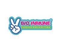 BioInmune | Campaña Digital