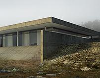 House no. 168