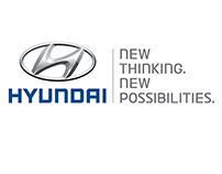 Hyundai Ghana - Euro 2016