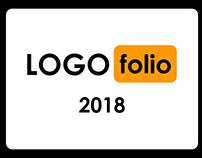 LOGO folio 2018 - work in Progress