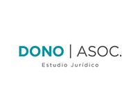Dono & Asociados