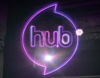 Hub Promos