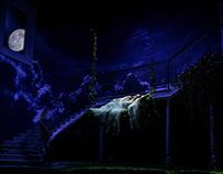 Opera: A Midsummer Night's Dream
