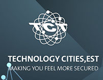 Technology Cities