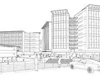 SFSU Housing Competition