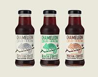 Chameleon Branding & Packaging