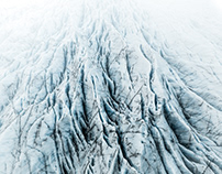 ENDLESS LAYERS OF ICE – Iceland