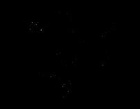 Logo Triskel + Olive