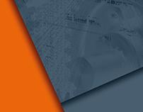 Cliente: MONDRAGON CORPORATION - M4 FUTURE
