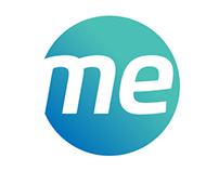 MeClub