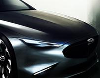 Mazda_112715