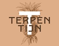 Terpentijn restaurant