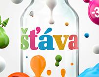 STAVA