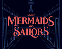 About Mermaids and Sailors