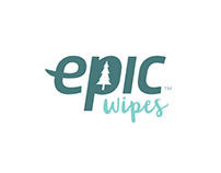 Epic Wipes Social Media Contest