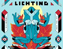 Lichting 3