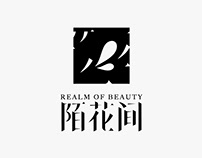 REALM OF BEAUTY