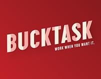 Bucktask