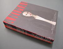 Animal Magazine