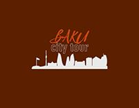 Bakucitytour.az