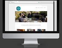 El Proyecto - Productora de contenidos