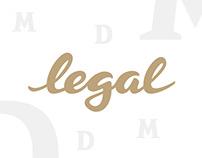 LegalMDconsult.com