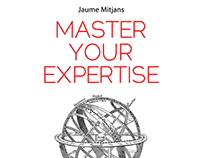 MASTER YOUR EXPERTISE