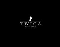Ice Bucket | Twiga Monte Carlo