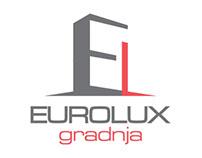 EUROLUX gradnja d.o.o.