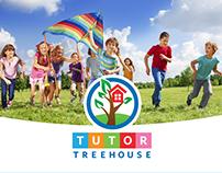 Tutor Treehouse