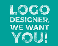 Looking for designers