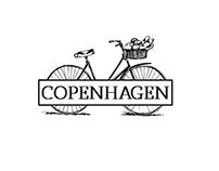 Copenhagen Cafe & Patisserie