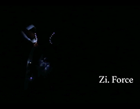 Zi. Force