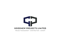 Goodhew Projects Ltd