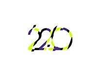•  IDENTIDADE  •  220 conteúdo & marketing