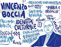 1° MEETING PMI – ODERZO (TV)