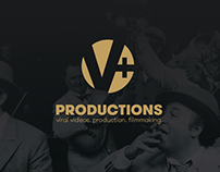 V+ productions