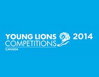 YoungLions 2014 Media category submssion